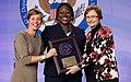 2015 National Blue Ribbon Schools Winners 133 (23069992725).jpg