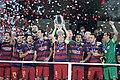 2015 UEFA Super Cup 100.jpg