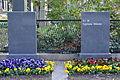 2016-03-18 GuentherZ Wien11 Zentralfriedhof Ruhestaette der Franziskanerinnen von der Christlichen Liebe (30).JPG