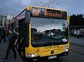 2016-04-10 Taeter-Tours-Bus (DVB 900 180-0) at Albertplatz Dresden by DCB.jpg