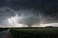 2016-05-25 EF4 Chapman KS Tornado.jpg