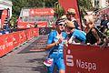 2016-08-14 Ironman 70.3 Germany 2016 by Olaf Kosinsky-12.jpg