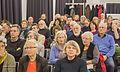 2016-10-27 Festival der Philosophie, Hannover Volkshochschule Gisela Dischner (12).jpg