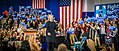 2016.02.09 Presidential Campaign New Hampshire USA 02795 (24820876292).jpg