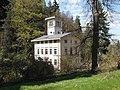 20160429400DR Rosenthal-Bielatal Schweizermühle 14 Lässigs Villa.jpg
