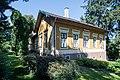 20160827 Kirchstetten 8186.jpg