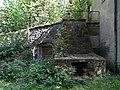 20160830125DR Grillenburg Neues Jägerhaus.jpg