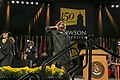 2016 Commencement at Towson IMG 0242 (27115781255).jpg