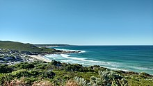 2016 Margaret River Australia - indian ocean.jpg