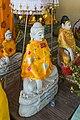 2016 Rangun, Pagoda Botahtaung (61).jpg