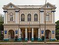 2016 Singapur, Museum Planning Area, Sala Wolnomularzy (04).jpg