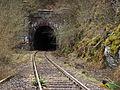 2016 Tunnel Adolfseck Nord.jpg