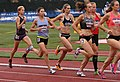 2016 US Olympic Track and Field Trials 2205 (27641547144).jpg