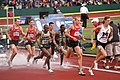 2016 US Olympic Track and Field Trials 2370 (28222628776).jpg