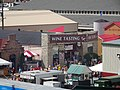 2016 Wisconsin State Fair - panoramio - Corey Coyle (39).jpg