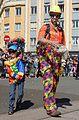 2017-04-09 15-04-48 carnaval-belfort.jpg