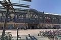 2017-06-02 Dresden Hauptbahnhof 5.jpg