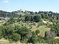 2017-06-20 Giardino di Boboli 89.jpg