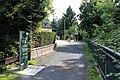 2017-08-21-troisdorf-mondorf-das-gruene-c-projekt-fischlehrpfad-05.jpg