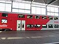 2017-08-26 (034) ÖBB 50 81 26-33 242-0 at Bahnhof Wien Praterstern.jpg