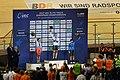 2017-10-19 UEC Track Elite European Championships 205051.jpg