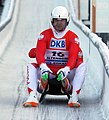 2017-12-01 Luge Nationscup Doubles Altenberg by Sandro Halank–003.jpg