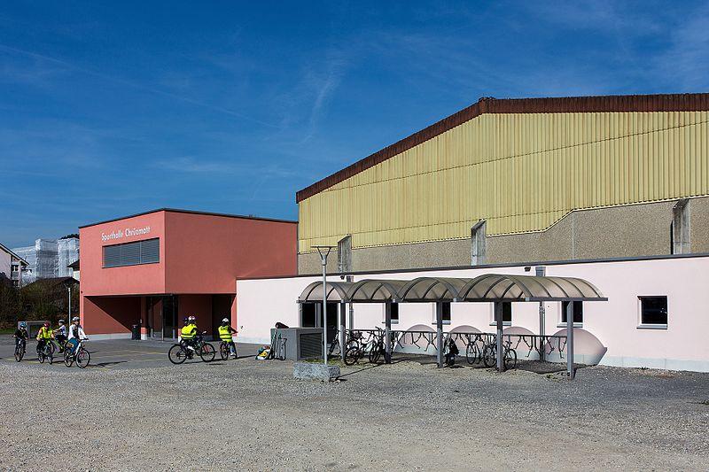 File:2017-Dagmersellen-Sporthalle.jpg