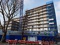 2017-Woolwich, Trinity Walk 02.jpg