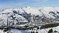 2017.01.23.-16-Paradiski-Les Arcs-Bergstation Lift Cachette 6--Blick Richtung Les Arcs.jpg