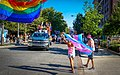 2017.06.10 DC Capital Pride Parade, Washington, DC USA 04899 (34976221553).jpg
