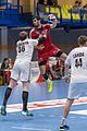 20170112 Handball AUT CZE 6075.jpg