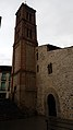 20170212 - Église Saint-André d'Olette 3.jpg