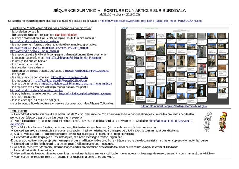 Fichier:20170303-vikidia-burdigala.pdf