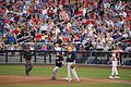 2017 Congressional Baseball Game-11.jpg