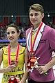 2017 NHK Trophy Kristina Astakhova Alexei Rogonov jsfb dave8855.jpg