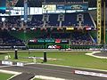 2017 Race of Champions - Pascal Wehrlein (1).jpg