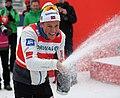 2018-01-13 FIS-Skiweltcup Dresden 2018 (Siegerehrung Männer) by Sandro Halank–053.jpg