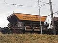 2018-01-16 (800) 31 81 6992 000-2 at Bahnhof Ybbs an der Donau.jpg