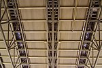 2018-02-11 Hamburg, Flughafen (02) (freddy2001).jpg