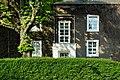 2018-04-21 Sommerburgstraße 56 Essen-Margarethenhöhe (NRW).jpg