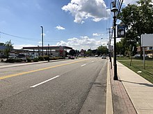 Northvale New Jersey Wikipedia