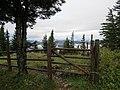 2018-08-11 (125) Wooden fence near Annaberger Haus at Tirolerkogel, Annaberg, Austria.jpg