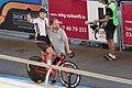 2018-09-08 UEC Track Stayer and Derny European Championships Erfurt 170117.jpg