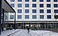 2018-Maastricht, Eiffelgebouw, The Student Hotel.jpg