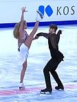 20180119 Euros - Stepanova & Bukin - 11186b.jpg