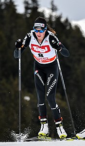 20180128 FIS NC WC Seefeld Ladies 10km mass start free 850 2961 (cropped).jpg