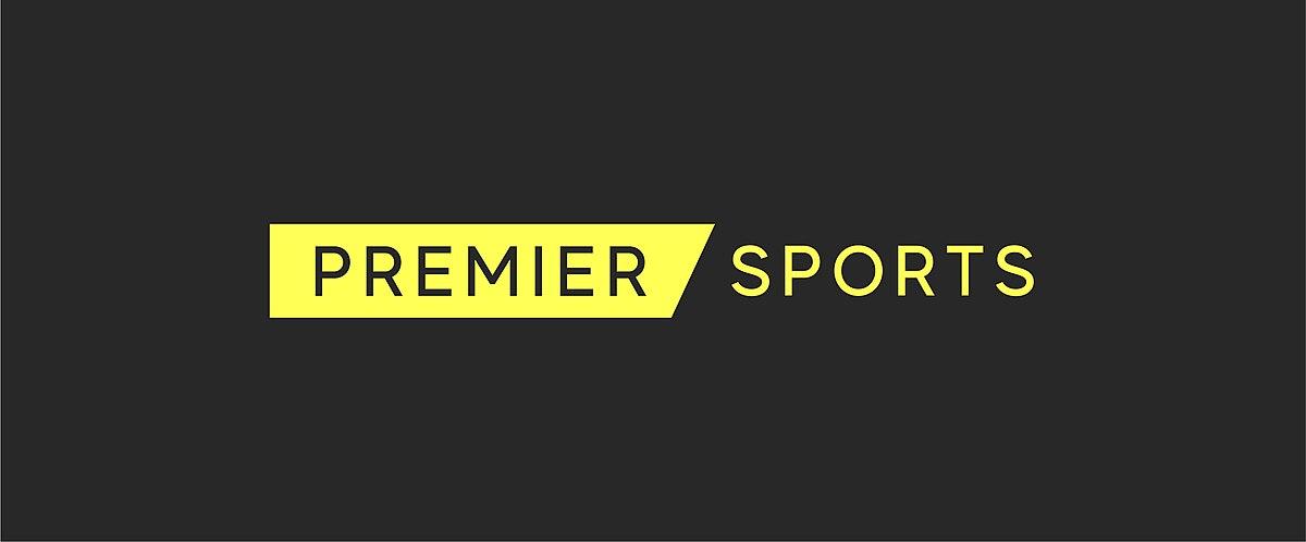 Premier Sports Wikipedia