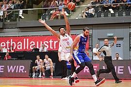 20180913 FIBA EM 2021 Pre-Qualifiers Austria vs. Cyprus Loizides Ogunsipe 850 5662.jpg