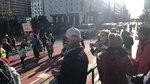 File:2018 San Francisco Women's March video (145659).webm