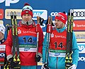 2019-01-13 Sundays Victory Ceremonies at the at FIS Cross-Country World Cup Dresden by Sandro Halank–037.jpg